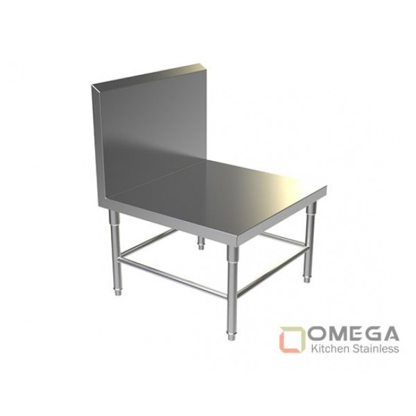 EQUIPMENT STAND OKS-ES-01