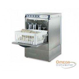 Glass Washer OMG 400 ELITE