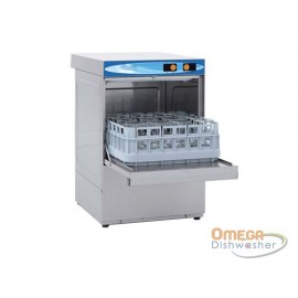 Glass Washer OMG 041 BYM