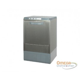 Glass Washer OMG 4000 ST