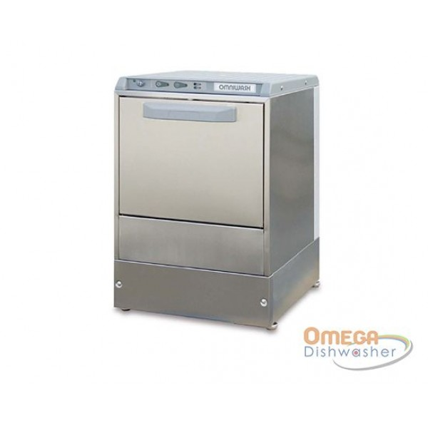 Glass Washer OMG 3500 ST