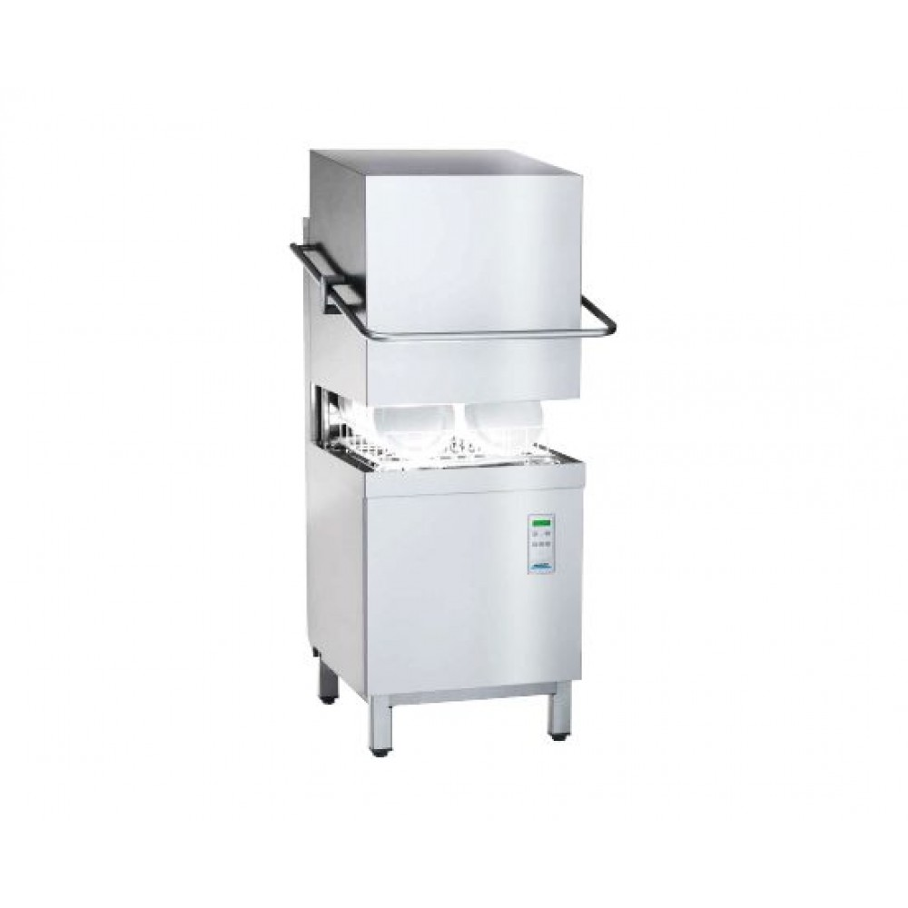 Dishwasher P50