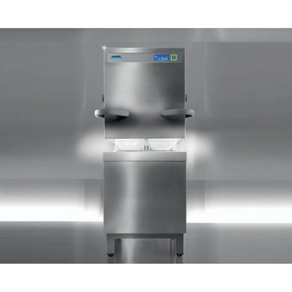 Dishwasher PT-500