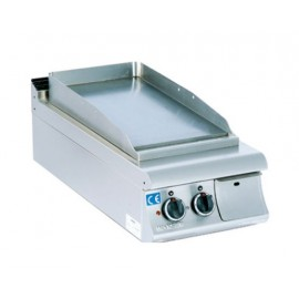 GAS GRILL SMOOTH TOP 7IE 100