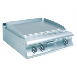 GAS GRILL SMOOTH TOP 7IE 200