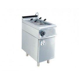 GAS PASTA COOKER 7MG 120
