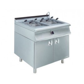 GAS PASTA COOKER 7MG 220