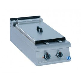ELECTRIC FRYER TOP 7FE 100