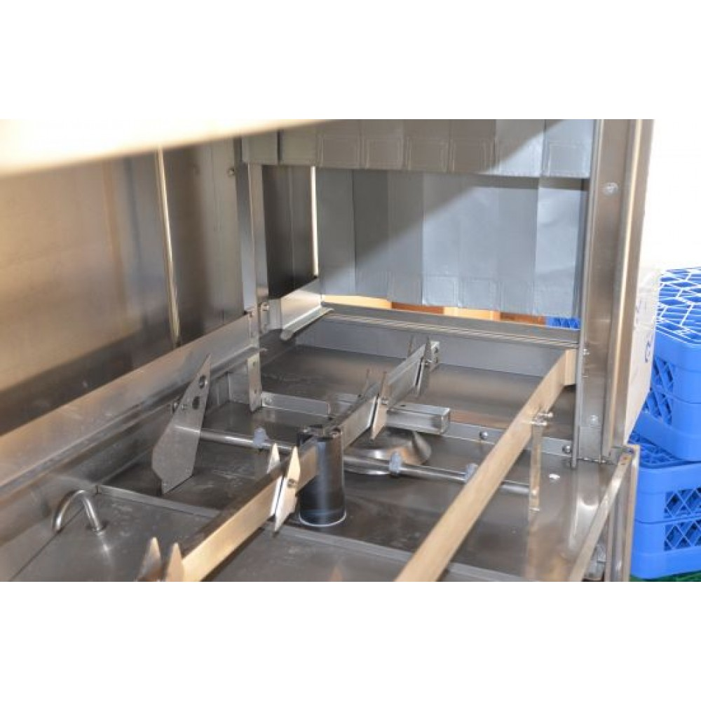 Dishwasher OMD 220L/R