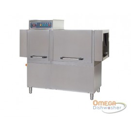 Dishwasher OMD 2000R/L