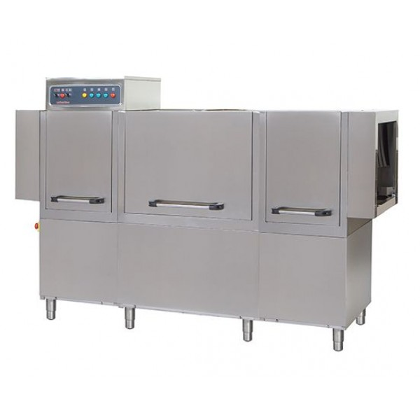 Dishwasher OMD 3000L/R