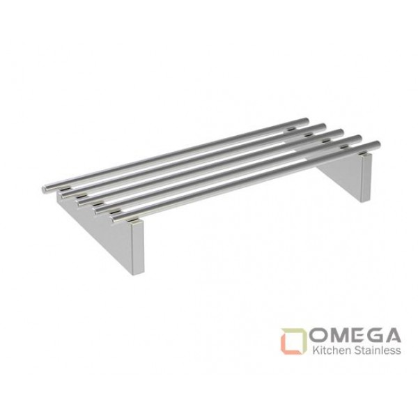 TRAY SLIDE OKS-TS-01