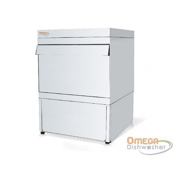 Dishwasher OMD 1200