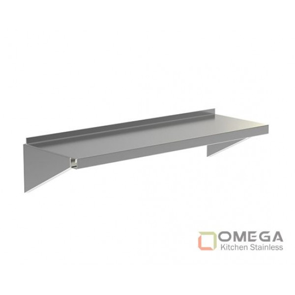 WALL SHELF OKS-WS-01