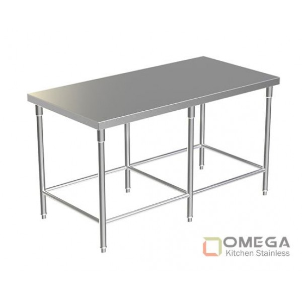 Work Table OKS-WT-02