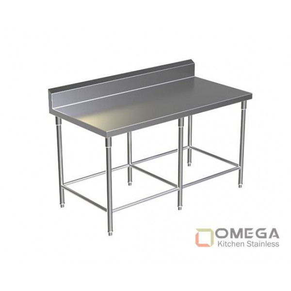 Work Table OKS-WT-04